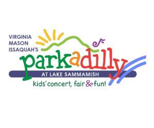 Parkadilly Kids' Concert & Fair