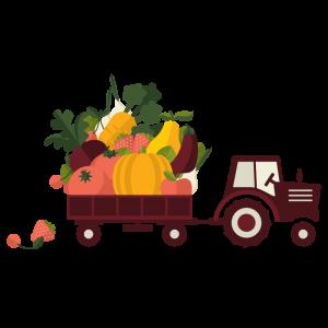 kisspng-organic-farming-agriculture-organic-food-tractor-5a6cec3b8082e3.3612220115170878035264