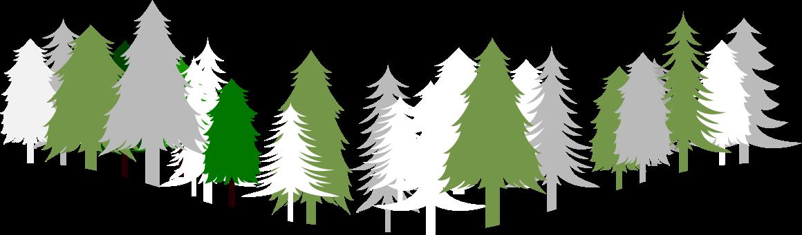 vector_trees3