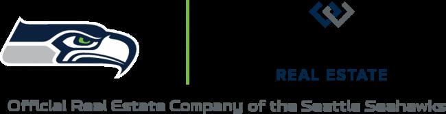 Seahawks Logo 2018