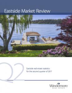 eastside-q217cover.png
