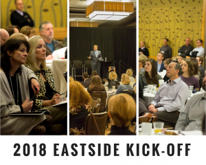 2018-eastside-kick-off.png