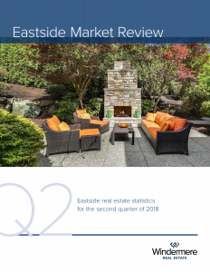 eastsidemarketreview_q2_2018_blank_page_01.png