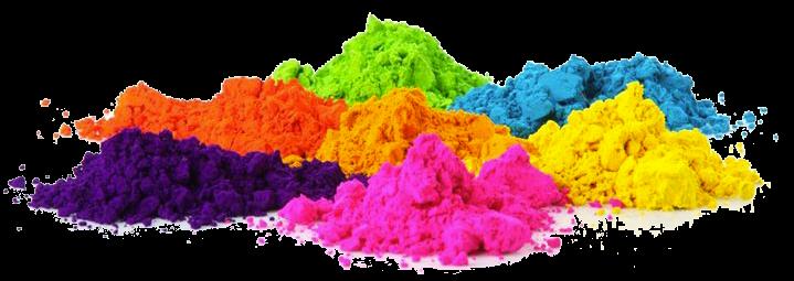 Holi-Color-PNG-File