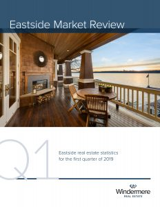 EastsideMarketReview_Q1_2019_COVER-1.jpg