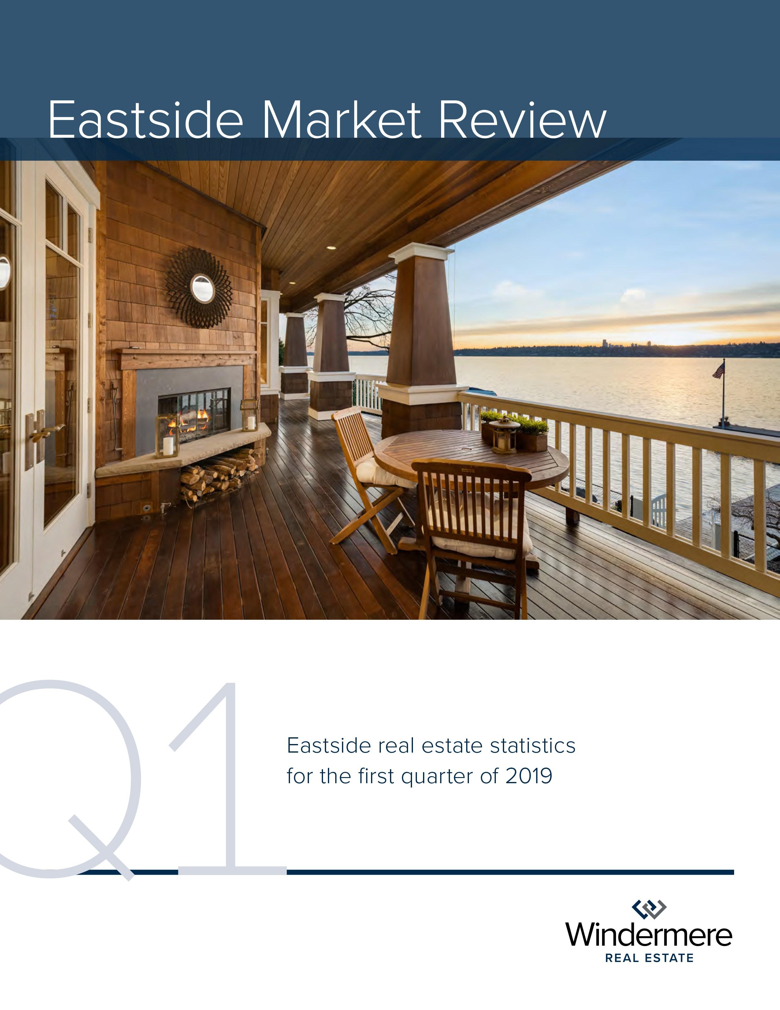EastsideMarketReview_Q1_2019_COVER-1.jpg