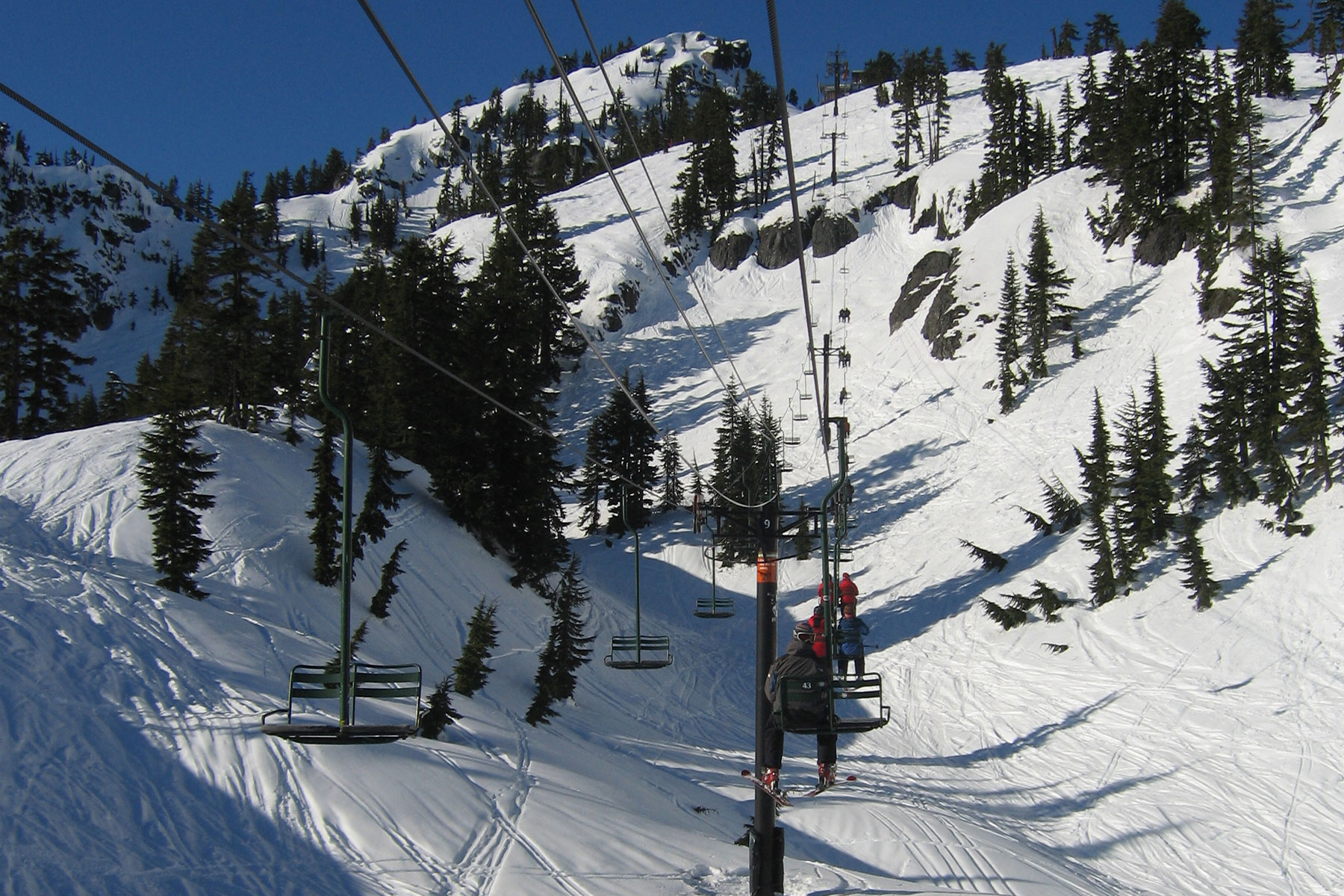 Summit-at-stevens-Pass_crop